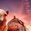 New milestone in animal tourism