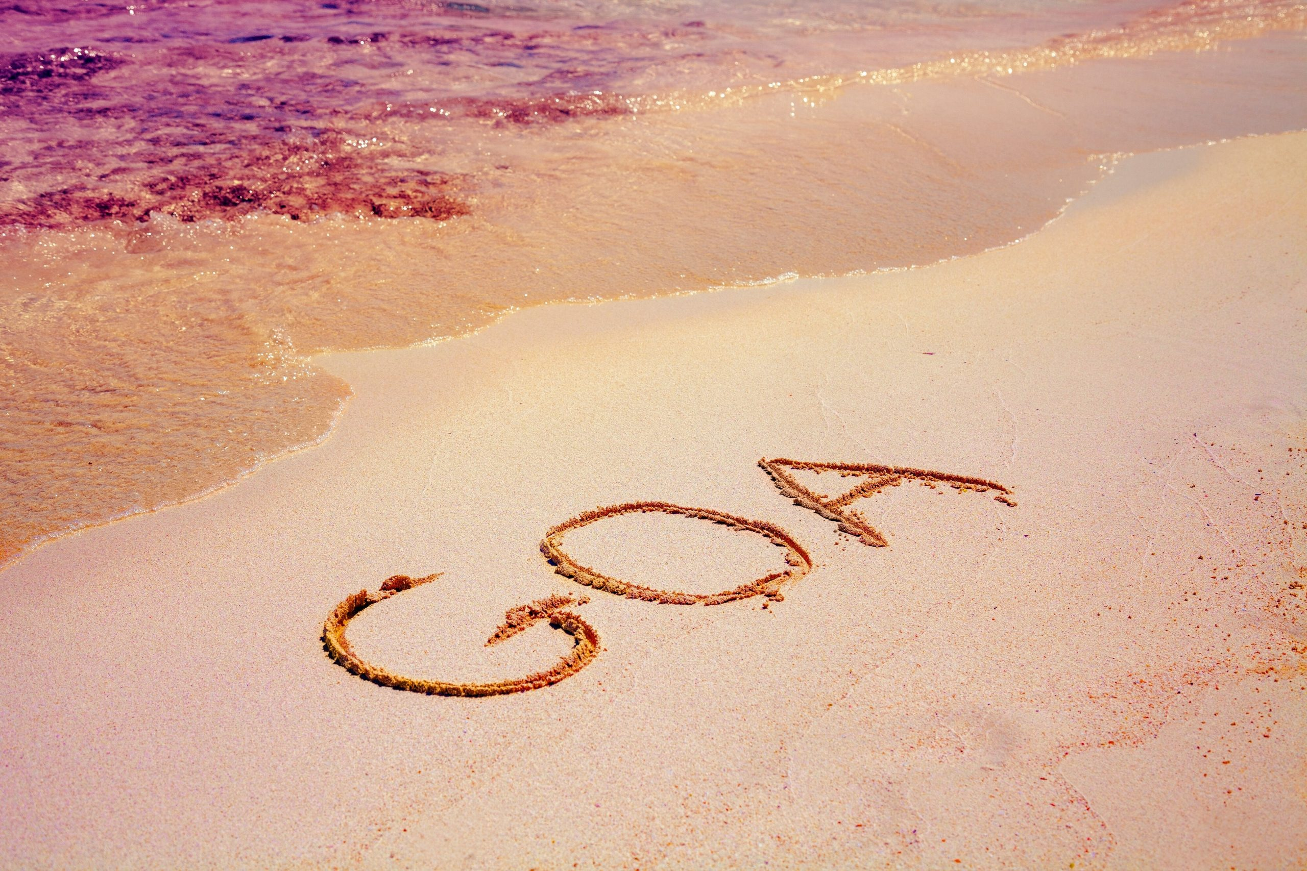 Goa hotel sector urges early reopening