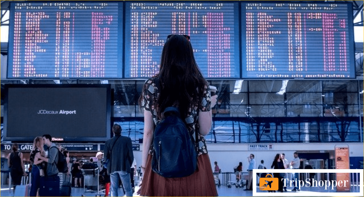 Here's how to make your international travel hassle-free