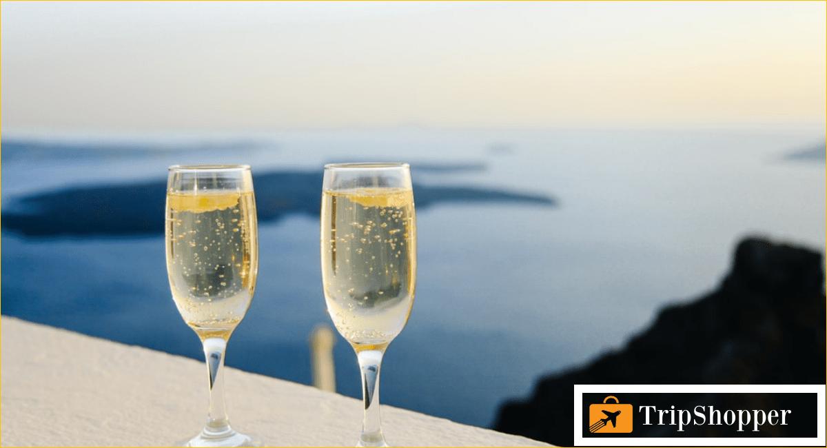 Honeymoon destination worth considering