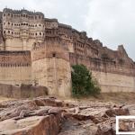 Jodhpur in Rajasthan among world's top 10 emerging travel destinations